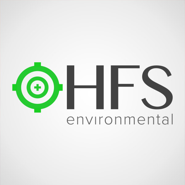 Asbestos Website Design