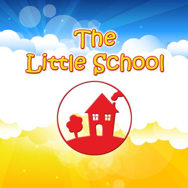 Nursery School Website Design