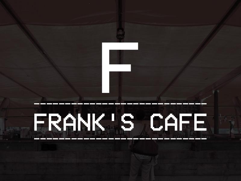Bar Pub Web Design Peckham