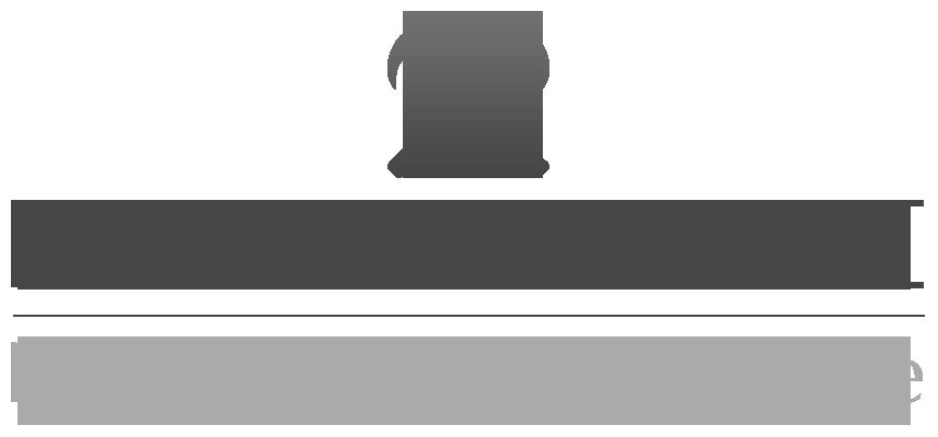 Building Company Logo Design