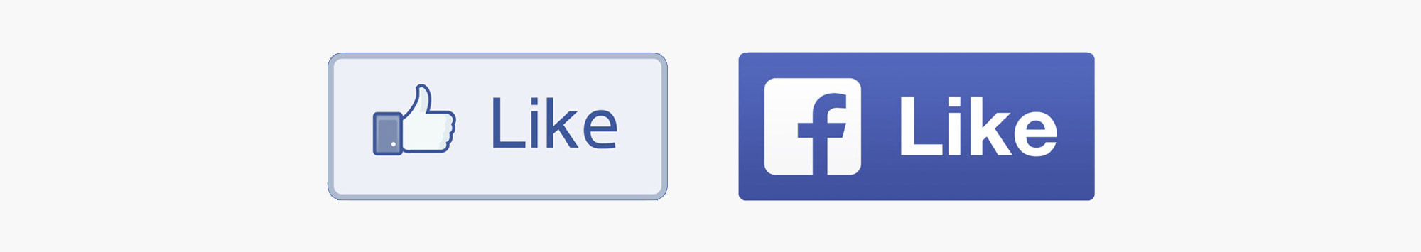Facebook-Like-Button-redesign