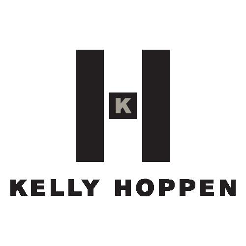 Interior Design Logo Design