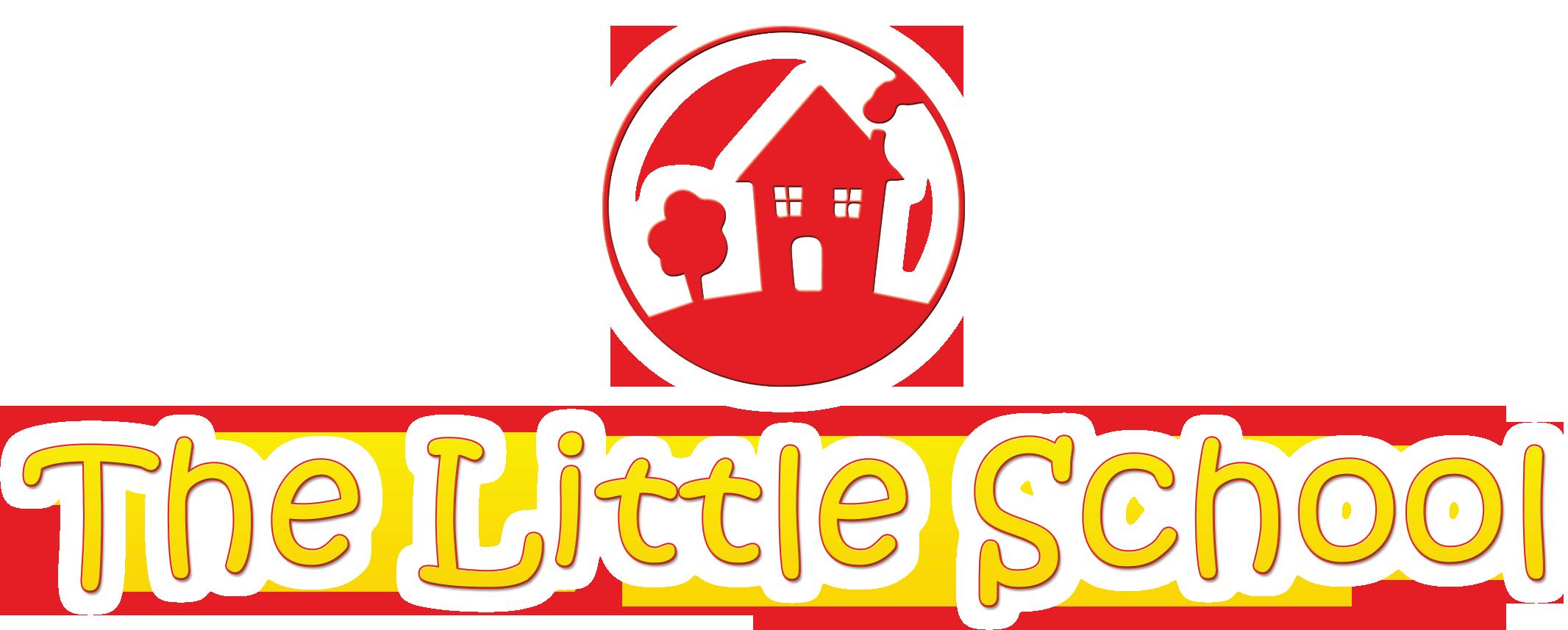 Nursery School Graphic Design Company