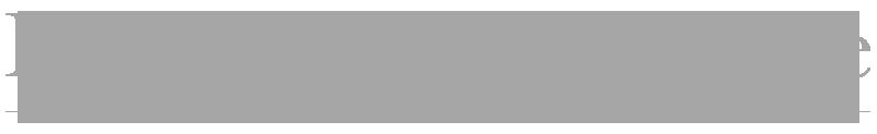 Wedding Company Logo Design